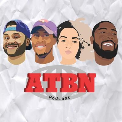 ATBN Podcast
