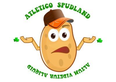 Atletico Spudland