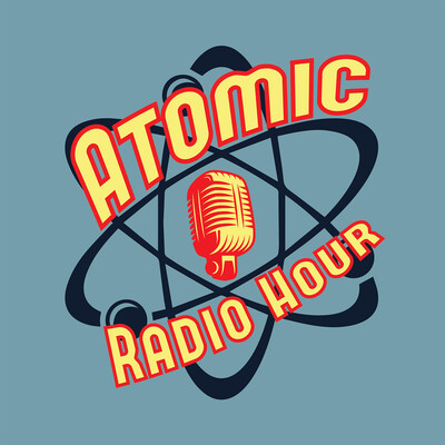 Atomic Radio Hour