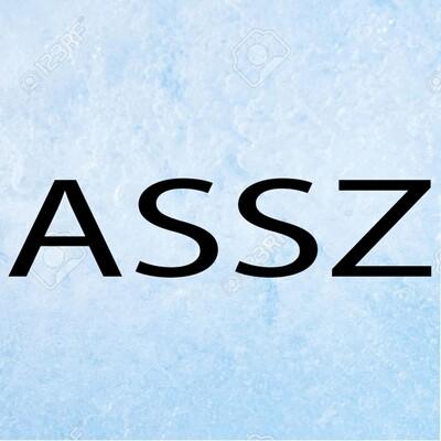 Attention span; subzero podcast