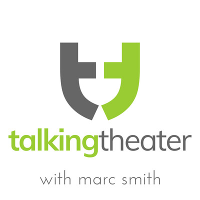 Talking Theater