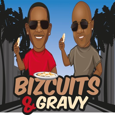 Bizcuits & Gravy