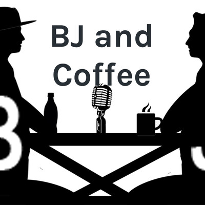 BJ and Coffee