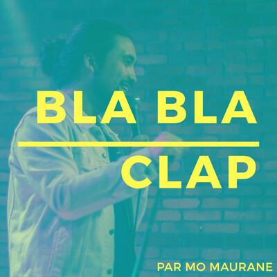 Bla Bla Clap