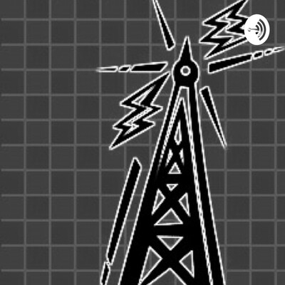 Black 90s radio rewind
