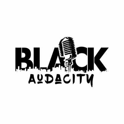 Black Audacity