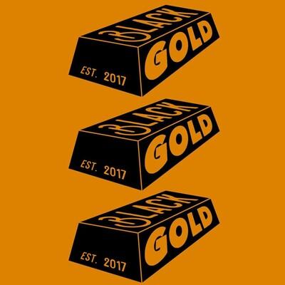 Black Gold Podcast