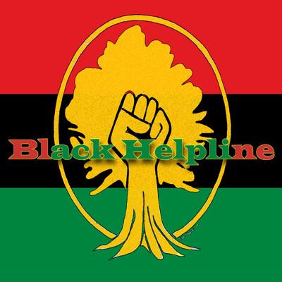 Black Help Line