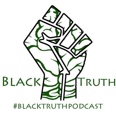 Black Truth Podcast