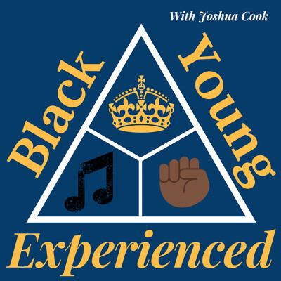 Black, Young and Experienced