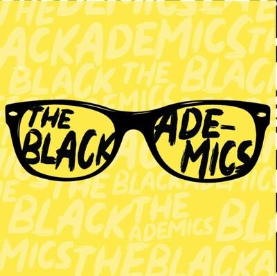 BlacKademics Podcast