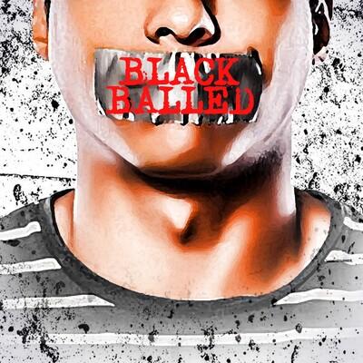 Blackballed Podcast