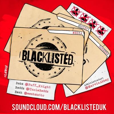 BLACKLISTEDUK__