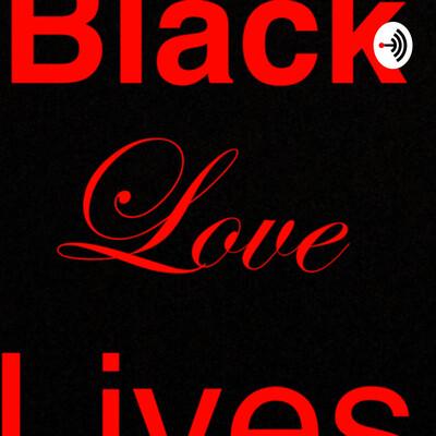 BlackLoveLives