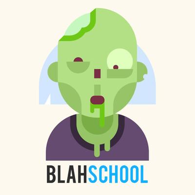 BlahSchool