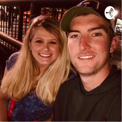 Blake and Jessa Podcast