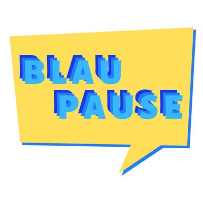 Blaupause
