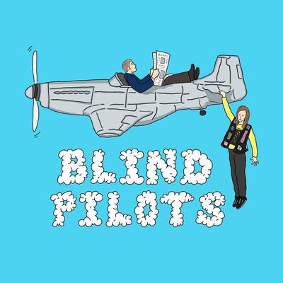 Blind Pilots