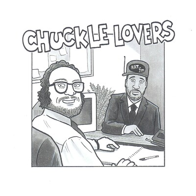 Chuckle Lovers
