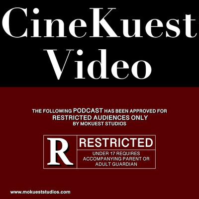 CineKuest Video – MōKuest Studios