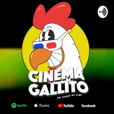 Cinema Gallito