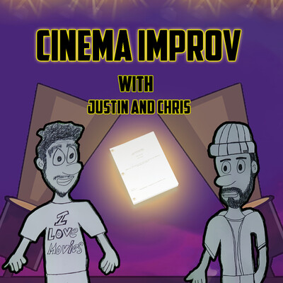 Cinema Improv
