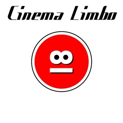 Cinema Limbo