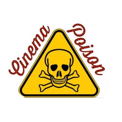 Cinema Poison
