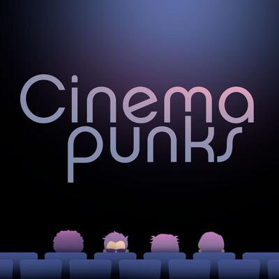 Cinema Punks – TrendPunk