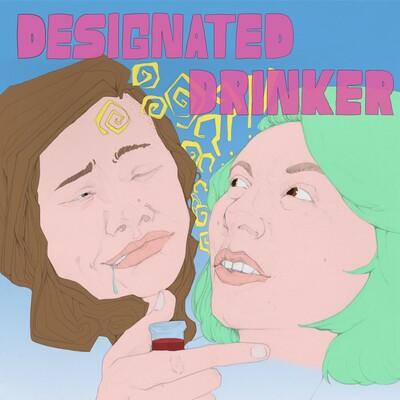 Designated Drinker