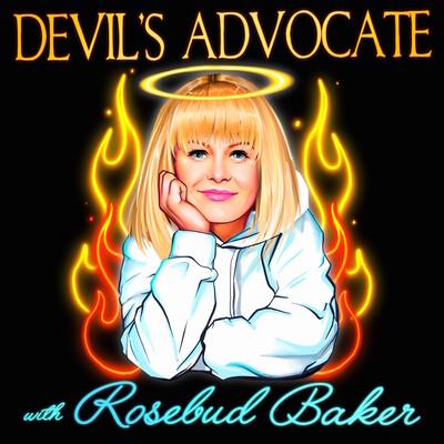 Devil's Advocate Podcast
