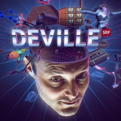 Deville HD
