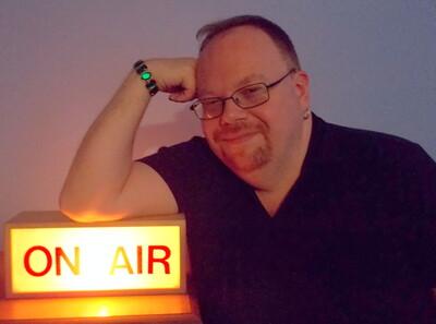 Devlin's Mondo Nostalgia Radio Show