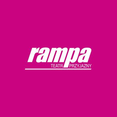 Teatr Rampa brzmi ciekawie