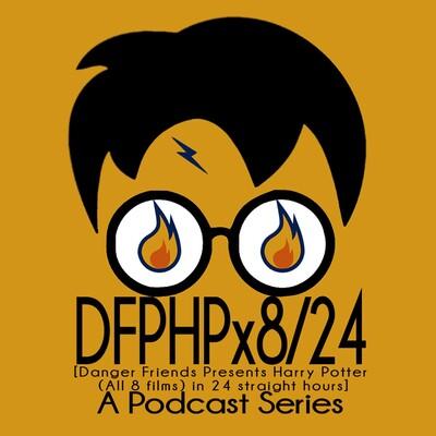DFPHPx8/24