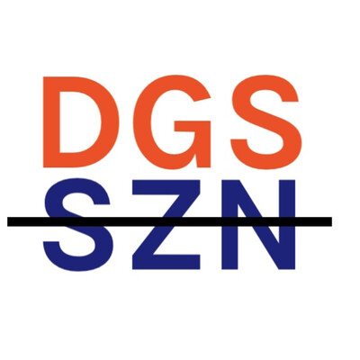 DGS Podcast