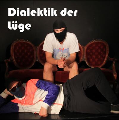 Dialektik der Lüge