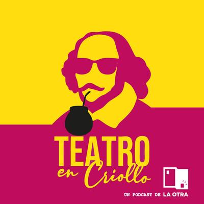 Teatro en Criollo