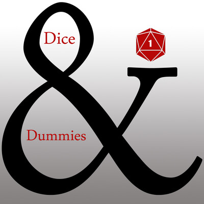 Dice and Dummies