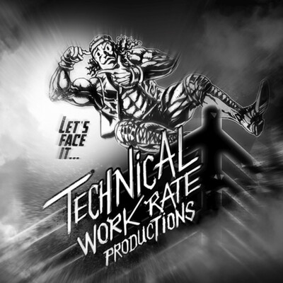 Technical Work Rate News