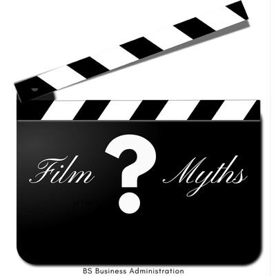 Film Myths