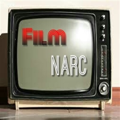 Film Narc Podcast