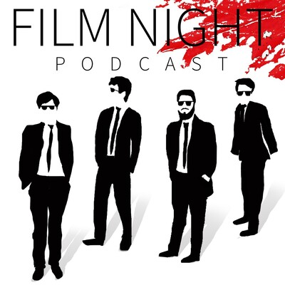 Film Night Podcast