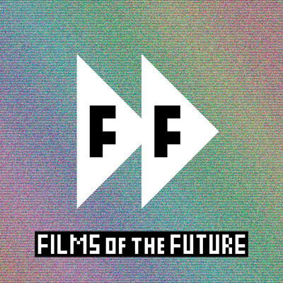 Films of the Future
