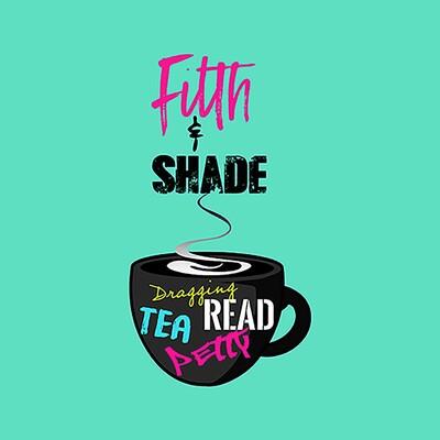 Filth and Shade