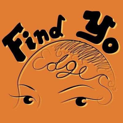 Find Yo Edges!