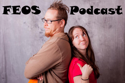 Finish Each Other's Sandwiches » podcast