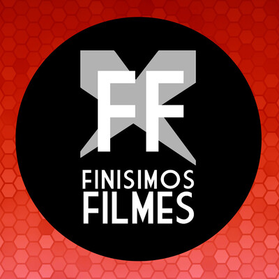 FINÍSIMOS FILMES