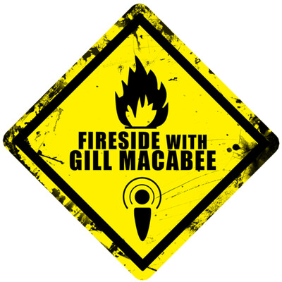 Fireside Chat with Gill MacaBee
