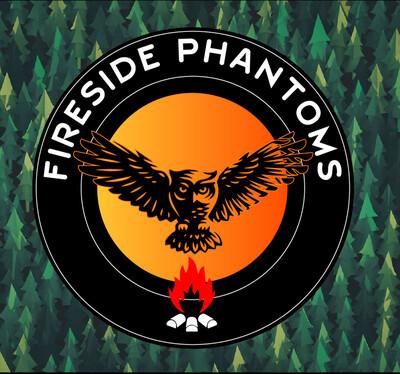 Fireside Phantoms